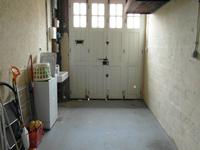 French property for sale in STE MERE EGLISE, Manche - €130,800 - photo 10