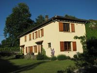 houses and homes for sale inSAUVETERRE DE COMMINGESHaute_Garonne Midi_Pyrenees