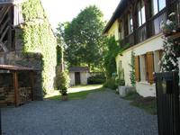 French property for sale in SAUVETERRE DE COMMINGES, Haute Garonne - €224,000 - photo 3
