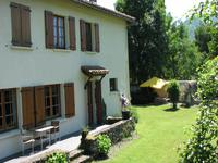 French property for sale in SAUVETERRE DE COMMINGES, Haute Garonne - €224,000 - photo 5