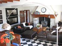 French property for sale in SAUVETERRE DE COMMINGES, Haute Garonne - €224,000 - photo 4