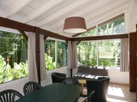 French property for sale in PERIGUEUX, Dordogne - €275,600 - photo 6