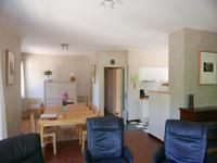 French property for sale in PERIGUEUX, Dordogne - €275,600 - photo 5