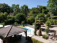 French property for sale in PERIGUEUX, Dordogne - €275,600 - photo 3