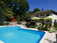 French property for sale in PERIGUEUX, Dordogne - €275,600 - photo 2