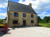 French property, houses and homes for sale inDEUX EVAILLESMayenne Pays_de_la_Loire