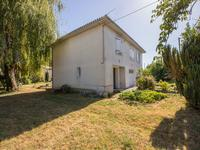 French property, houses and homes for sale inLINARSCharente Poitou_Charentes