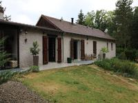 French property, houses and homes for sale inBETAILLELot Midi_Pyrenees