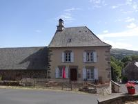 French property, houses and homes for sale inDIENNECantal Auvergne