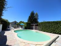 French property for sale in ROCHECHOUART, Haute Vienne - €139,951 - photo 9