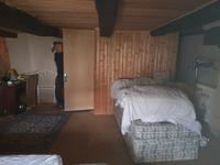 French property for sale in GUEGON, Morbihan - €30,000 - photo 6