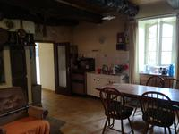 French property for sale in GUEGON, Morbihan - €30,000 - photo 7