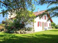 houses and homes for sale inLABASTIDE CLAIRENCEPyrenees_Atlantiques Aquitaine