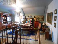 French property for sale in ST JACUT DU MENE, Cotes d Armor - €235,400 - photo 5