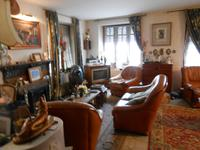 French property for sale in ST JACUT DU MENE, Cotes d Armor - €235,400 - photo 3