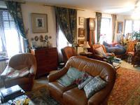 French property for sale in ST JACUT DU MENE, Cotes d Armor - €235,400 - photo 4