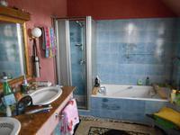 French property for sale in ST JACUT DU MENE, Cotes d Armor - €235,400 - photo 8