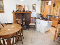 French property for sale in SAINT-VRAN, Cotes d Armor - €199,800 - photo 2