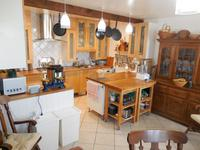 French property for sale in SAINT-VRAN, Cotes d Armor - €199,800 - photo 3