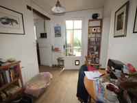 French property for sale in PIOUSSAY, Deux Sevres - €104,500 - photo 5
