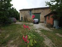 French property for sale in PIOUSSAY, Deux Sevres - €104,500 - photo 7