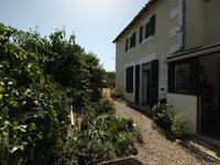 French property for sale in PIOUSSAY, Deux Sevres - €104,500 - photo 6