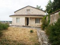 houses and homes for sale inPUYLAROQUETarn_et_Garonne Midi_Pyrenees