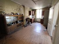 French property for sale in BRANTOME EN PERIGORD, Dordogne - €86,800 - photo 2