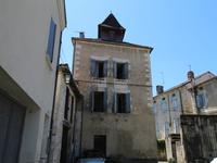 latest addition in BRANTOME Dordogne