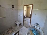 French property for sale in BRANTOME EN PERIGORD, Dordogne - €86,800 - photo 6