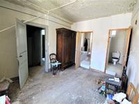 French property for sale in BRANTOME EN PERIGORD, Dordogne - €86,800 - photo 4