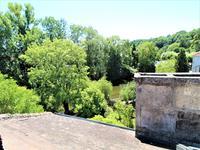 French property for sale in BRANTOME EN PERIGORD, Dordogne - €86,800 - photo 10