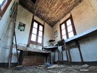 French property for sale in BRANTOME EN PERIGORD, Dordogne - €86,800 - photo 8