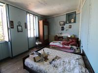 French property for sale in BRANTOME EN PERIGORD, Dordogne - €86,800 - photo 5