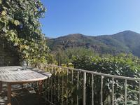 French property for sale in ST PIERRE DE COLOMBIER, Ardeche - €349,800 - photo 10