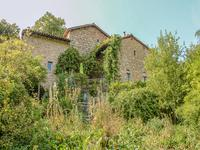 French property, houses and homes for sale inST PIERRE DE COLOMBIERArdeche Rhone Alps