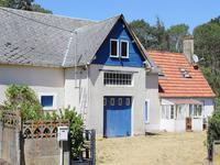 French property, houses and homes for sale inREZAYCher Centre