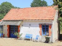 French property for sale in REZAY, Cher - €149,875 - photo 2
