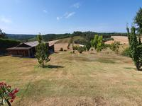 French property for sale in ANTONNE ET TRIGONANT, Dordogne - €272,850 - photo 9