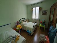 French property for sale in ANTONNE ET TRIGONANT, Dordogne - €272,850 - photo 5