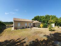 French property for sale in ANTONNE ET TRIGONANT, Dordogne - €272,850 - photo 10
