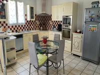 French property for sale in ANTONNE ET TRIGONANT, Dordogne - €272,850 - photo 2