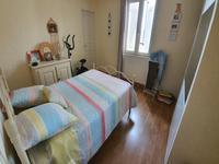 French property for sale in ANTONNE ET TRIGONANT, Dordogne - €272,850 - photo 4