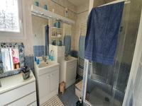 French property for sale in ANTONNE ET TRIGONANT, Dordogne - €272,850 - photo 8