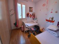 French property for sale in ANTONNE ET TRIGONANT, Dordogne - €272,850 - photo 6