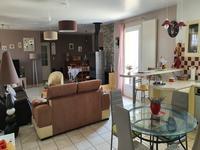 French property for sale in ANTONNE ET TRIGONANT, Dordogne - €272,850 - photo 3