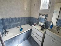 French property for sale in ANTONNE ET TRIGONANT, Dordogne - €272,850 - photo 7