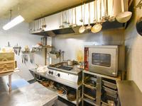 French property for sale in SARLAT LA CANEDA, Dordogne - €109,000 - photo 9