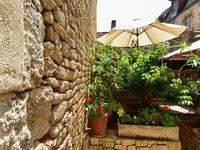 French property for sale in SARLAT LA CANEDA, Dordogne - €109,000 - photo 2