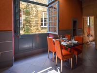 French property for sale in SARLAT LA CANEDA, Dordogne - €109,000 - photo 3